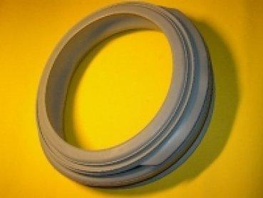 Türmanschette Türdichtung für Bullauge für Miele Waschmaschine W700 W800 W900 Serieg günstiges Alternativersatzteil