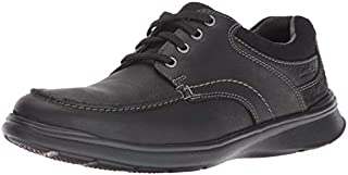 Clarks 男士Cotrell Edge牛津鞋