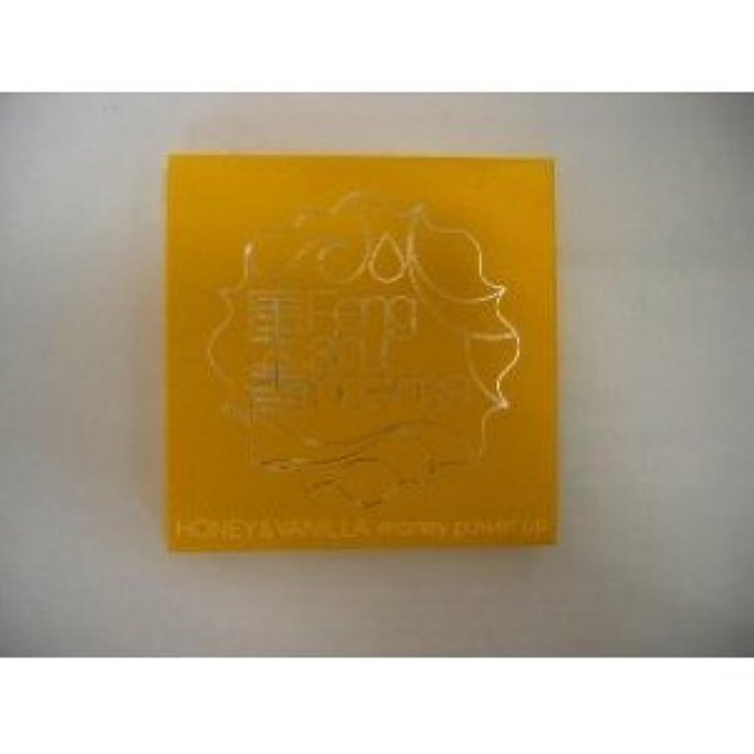とてもの配列究極の風水香 ハチミツ&バニラ 金運アップの香り