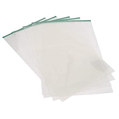 """Thermal Carrier for 14"""" Thermal Copier Paper - Price Per 1"""