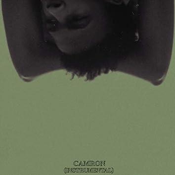 CAMRON (Instrumental)