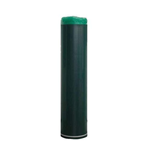 Base Aislante Acústica FOAM7 - ELITE SOUND PRO 3mm; Rollo: 20m2. El Mejor aislante Acústico para Tarimas y Parquets; Absorbe 23dB ; 110kg/m3 EVA de Densidad; Fabricante FOAM7