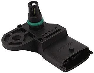 Map Sensor Manifold Absolute Pressure Sensor Fits 46553045 71732447 77364869 46533518 DS1300 0261230030 0261230245 93313154 For Fiat Punto Stilo Panda Idea Doblo 500 Linea Lancia/ZBN