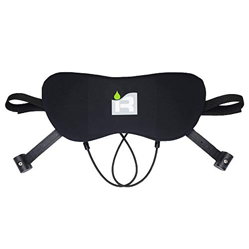 Campmor Immersion Research Loungeband Backband
