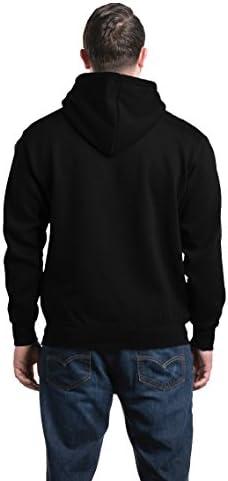 Cheap weed sweatshirts _image2