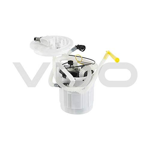 WILMINK GROUP VDO 220 - 801 - 004 - 005Z A4 2.5 TDI