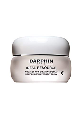 Darphin Ideal Resource Crema Notte Illuminante Rigenerante 50ml