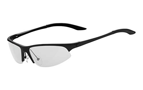 KHS ,Tactical Sonnenbrille, KHS-140b-as