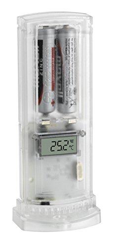 TFA 30,3187. it-pièces-Temperatursensor und Luftfeuchtigkeit Remote