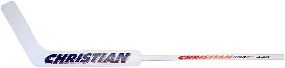 Best pro goalie sticks Reviews