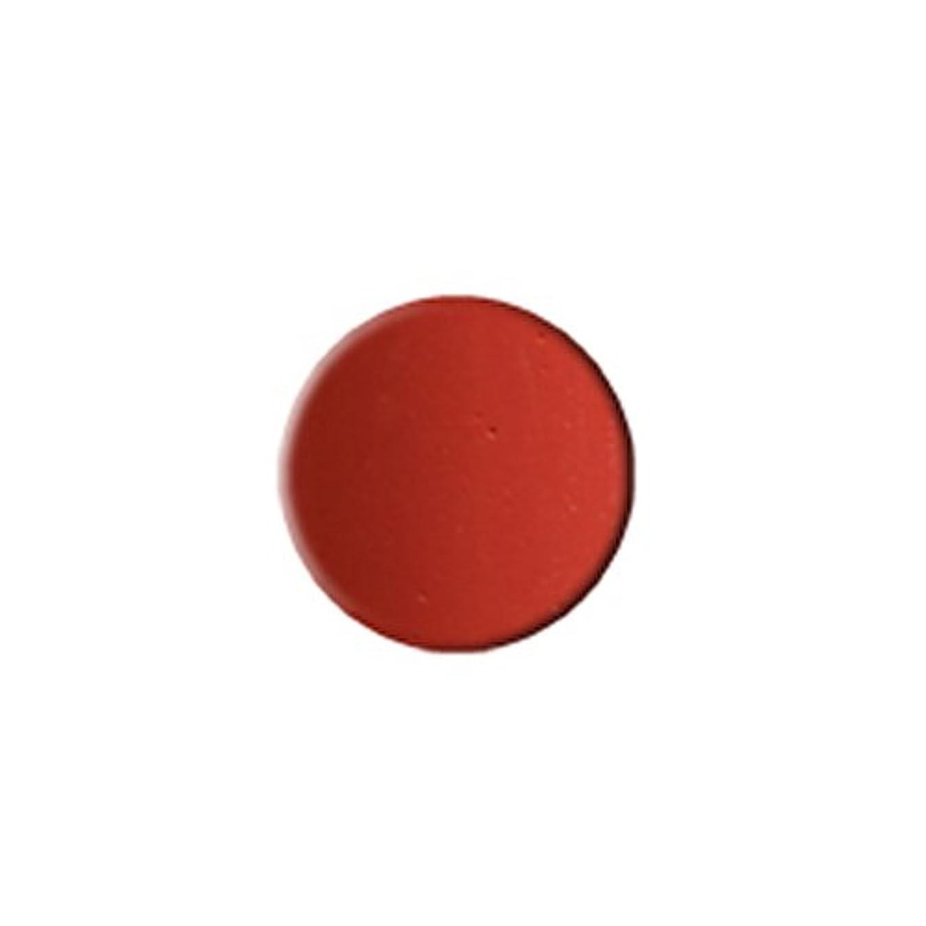 憤る八百屋かどうか(3 Pack) KLEANCOLOR Everlasting Lipstick - Redwood (並行輸入品)