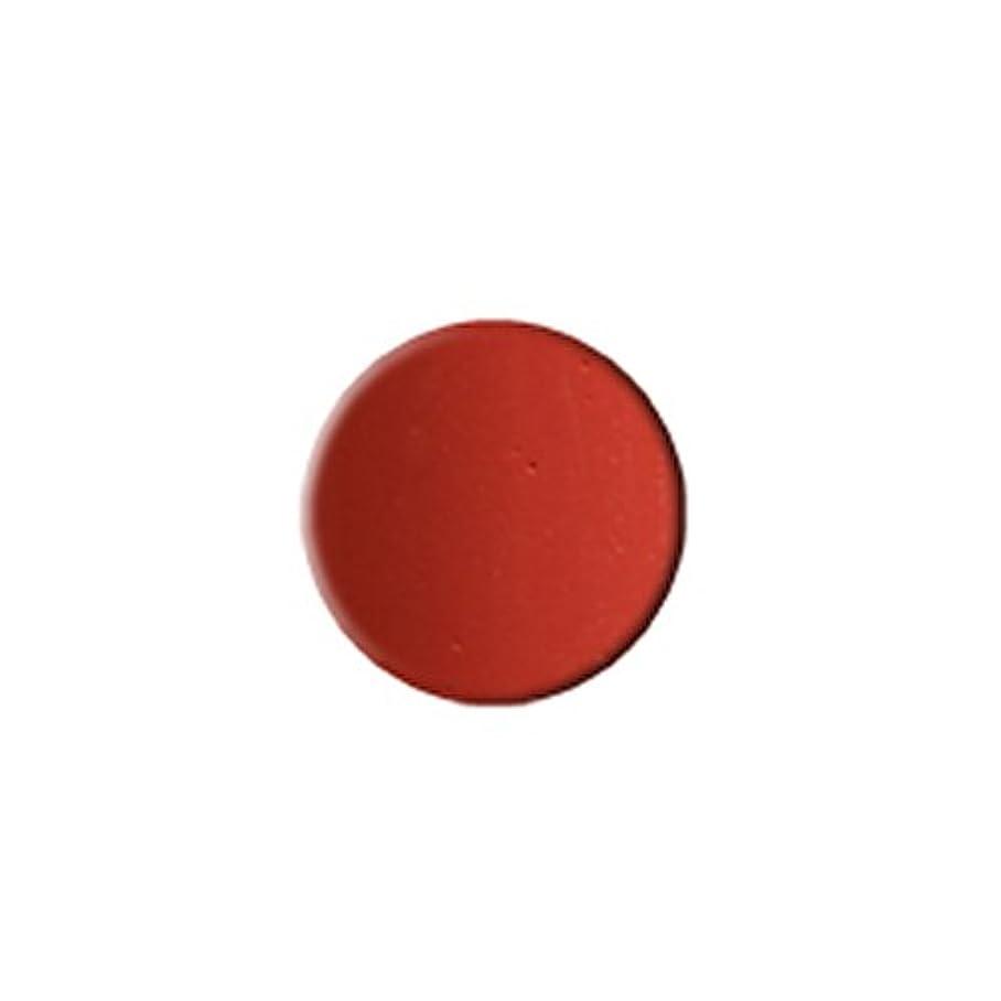 理論精神店員(3 Pack) KLEANCOLOR Everlasting Lipstick - Redwood (並行輸入品)