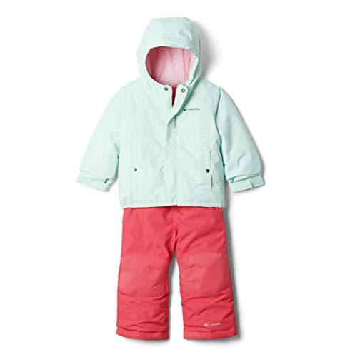 Catálogo para Comprar On-line Pantalones impermeables para Bebé favoritos de las personas. 4