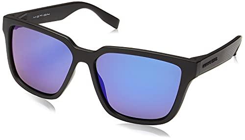 HAWKERS Motion Gafas de Sol, Polarized Sky, Talla única Unisex Adulto