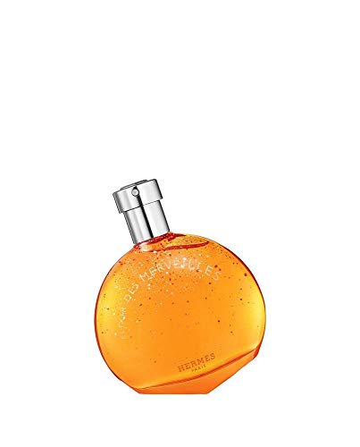 Hermès Elixir Des Merveilles Eau de Parfum Unisex, 100 ml