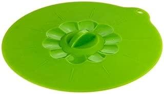 Green Sun Mesh Shade Cloth Taped Edge con Occhielli Ogni 1 M Ombra A Rete per Flower Plant//Patio Dimensioni : 2x2m