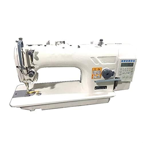 WEARRR Mini máquina de Coser portátil Industrial doméstica Price