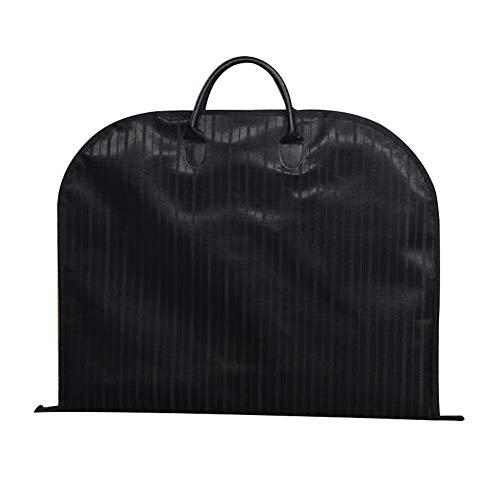 Bolsa de ropa para almacenamiento y viaje, para hombres y mujeres, para...