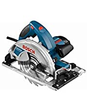 Bosch Professional Gks 65 Gce Daire Testere
