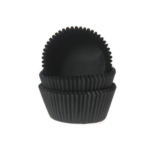- Halloween Cupcake Liner