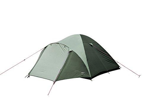 High Peak Nevada 4 Tents