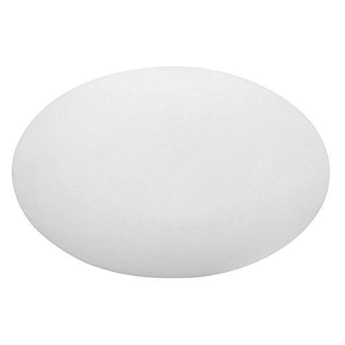 'Ligh TPRO Sphère Lampe Deco 1 \