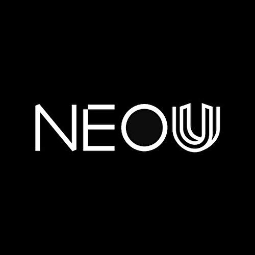 NEOU: At-home fitness