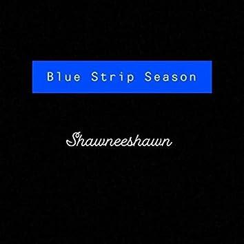 Blue Strip Season