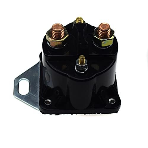 Glow Plug Relay Solenoid F81Z-12B533-AC For Ford Excursion F-250 350 Super Duty