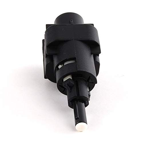 Interruptor de luz de freno 6Q0945511