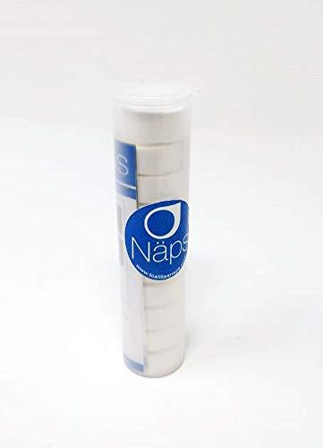 NAPS Pack 10 toallitas