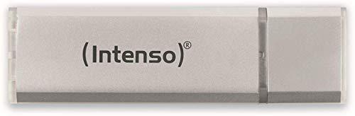 Intenso Ultra Line 64 GB USB-Sti...