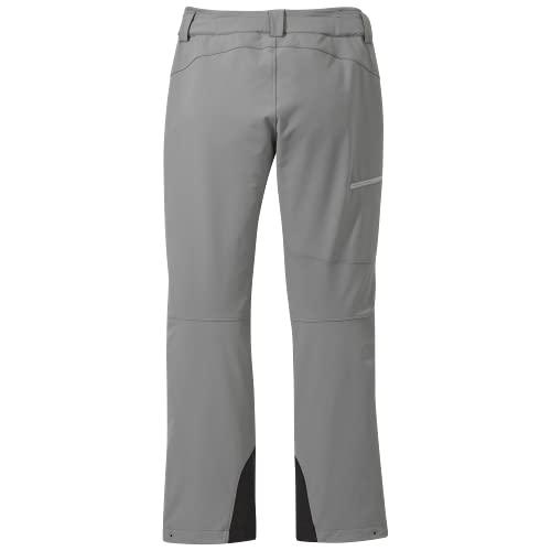 Outdoor Research Women's Cirque II Pants