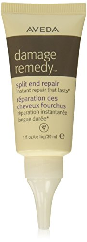 AVEDA Damage Remedy Split End Repair, 30 ml