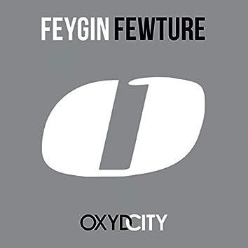 Fewture