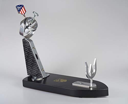 Claire Jamonero Premium Atlético de Madrid