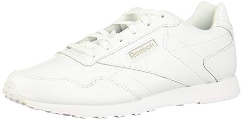 Reebok Royal Glide Lx Sneakers voor dames