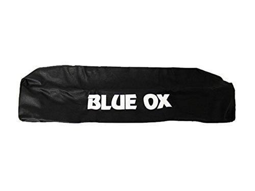 Blue Ox BX8875 Tow Bar Cover