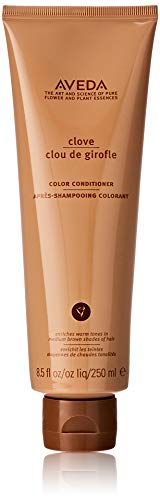 Aveda Clove Conditioner , brown , 8.5 Ounces