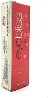 Intas Eyebliss Under Eye Cream 15g