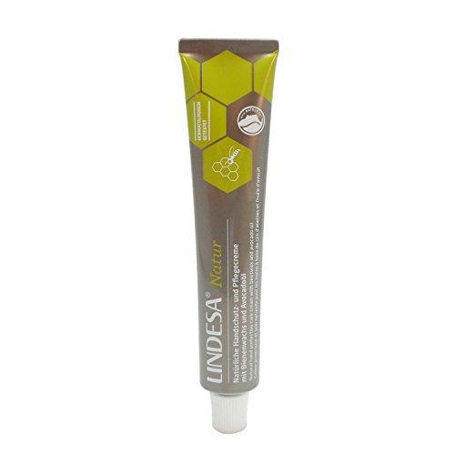 1 Tube Lindesa® NATUR (50ml)
