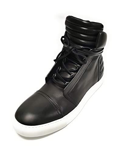 Diesel Black Gold FW16-FS2 Herren Sneaker Boots I00489 PR013 T8013 Stiefel Men Shoes EU 43 / USA 10 / JPN 28