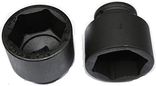 'Yato yt-1092 – Douilles à chocs 3/4 x42 mm