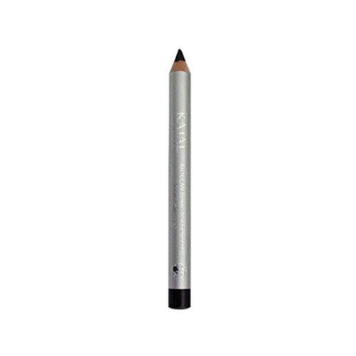 Kajal-Stift schwarz