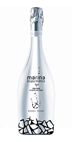 Marina Espumante - 75 Cl.