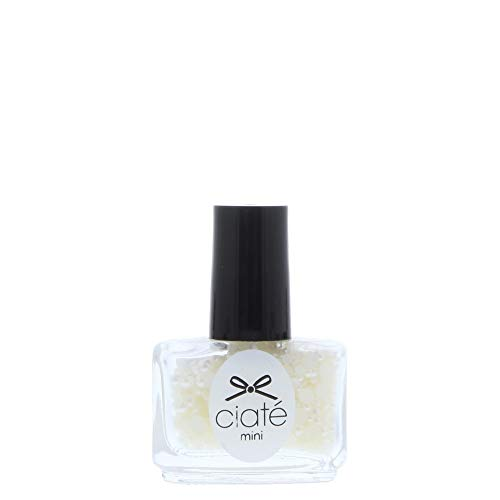 Ciaté Ciaté The Paint Pot Nagellak 5 ml Girl With A Pearl