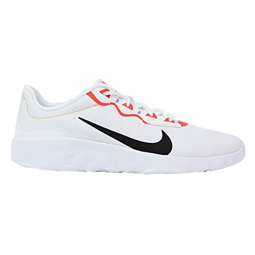 Zapatos La Strada marca Nike