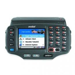 Zebra Sac-hs3100-b8–018-slot chargeur de batterie