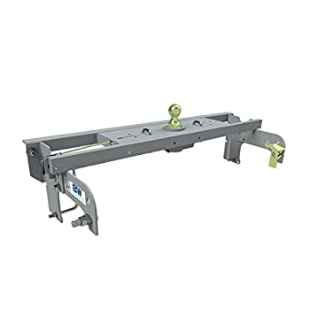 Best bw trailer hitches 1067 gooseneck hitch Reviews