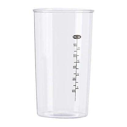 AmazonBasics-Hand-Blender-Multi-speed-600W-with-Beaker